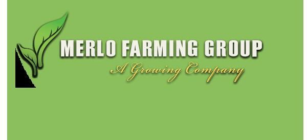 Merlo Farming Group